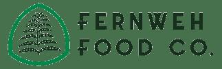Fernweh Logo 2 Colors