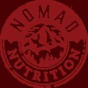 Nomadnutritionlogo