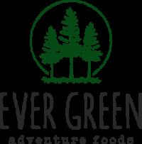 Evergreenfoods