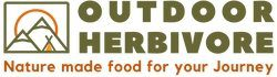 Outdoorherbivorelogo